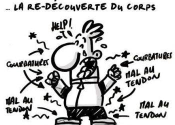reprise_sport